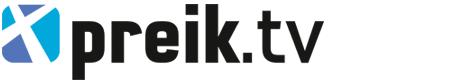 Preik.tv