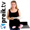 Marit-Nesse-preik-tv-andakt-3