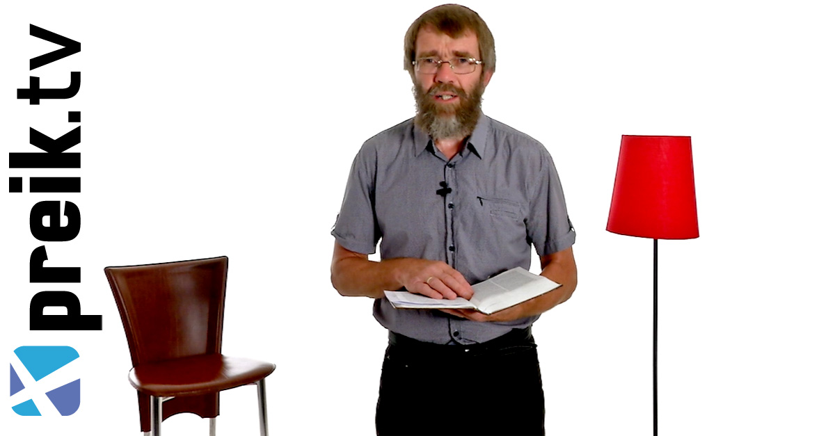 Hvad er Bibelen italiensk pornostjerne