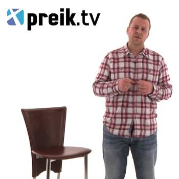 KennethFoss-preik