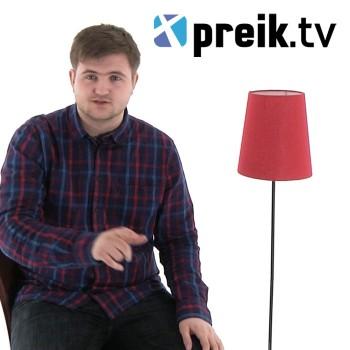 Andreas-preik