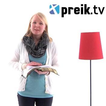Liv-Helen-Sollie-Eriksen-preik