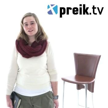 ElisabethLudvigsen-preik