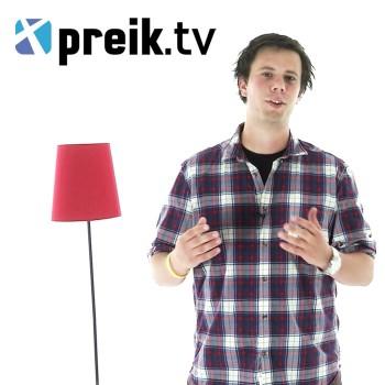 RubenLieMonsen-preik