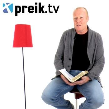 JohanHalsne-preik2