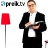 arne-preik-4