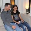 Preik-blogg-bilde2